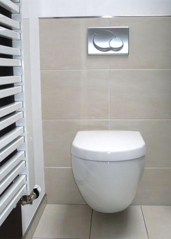 wc umbau g ste wc umbau modern g stetoilette m nchen von zotz werkst tten badezimmer sanierung. Black Bedroom Furniture Sets. Home Design Ideas