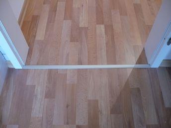 frank deutscher ihr handwerker zwischen ganderkesee oldenburg und hatten laminat und. Black Bedroom Furniture Sets. Home Design Ideas